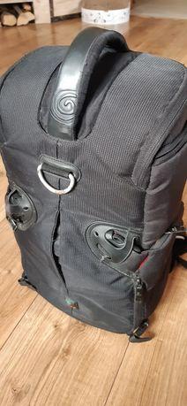 Plecak fotograficzny Kata 3N1-20