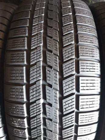 275/50/20 R20 Pirelli Scorpion Ice Snow 4шт зима