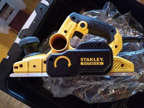 Strug Stanley Fatmax FME630K