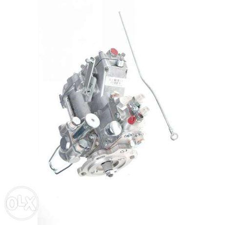 pompa wtryskowa ursus c330 c-330 c-328 regenerowana po naprawie