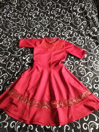 Продам платье 500р 44-46рр
