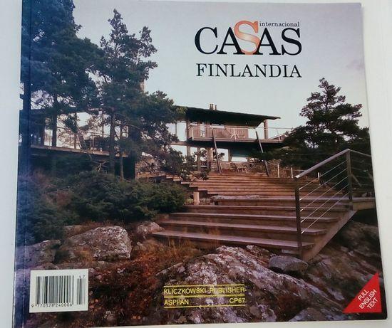 Casas International: Finlandia