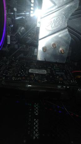 Продам видеокарту inno 3d Nvidia gtx 960