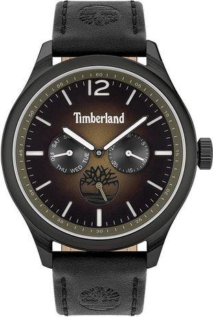 Zegarek Timberland Saugus - NOWY !!! Klasa Premium