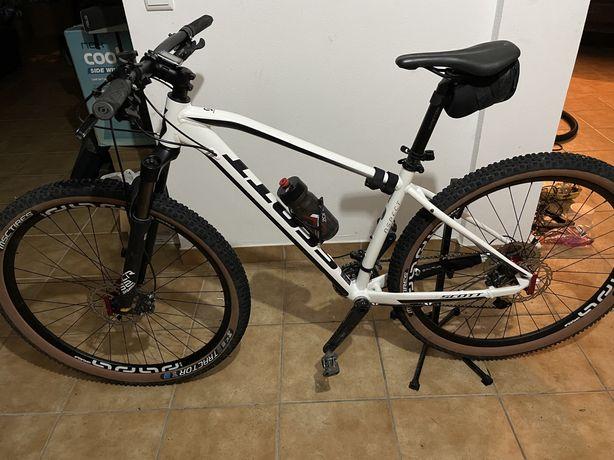Bicicleta SCOTT Aspect 930 Roda 29 2021