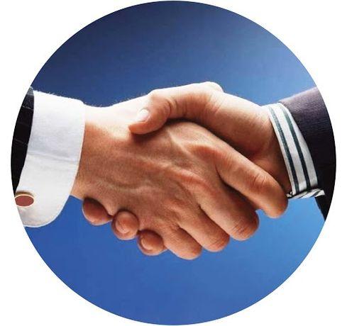 Сотрудничество по продвижению товара