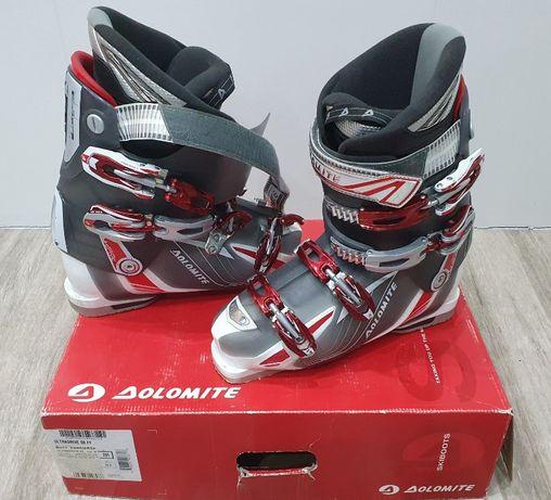 Buty narciarskie DOLOMITE Ultradrive 28,5