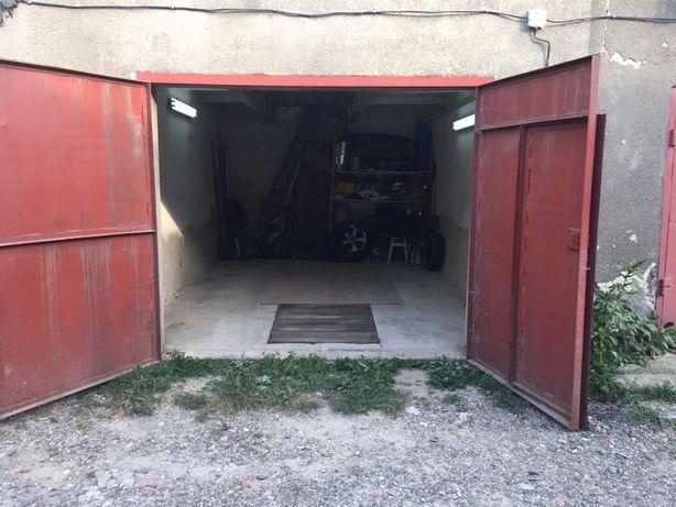 Продам гараж Гравітон