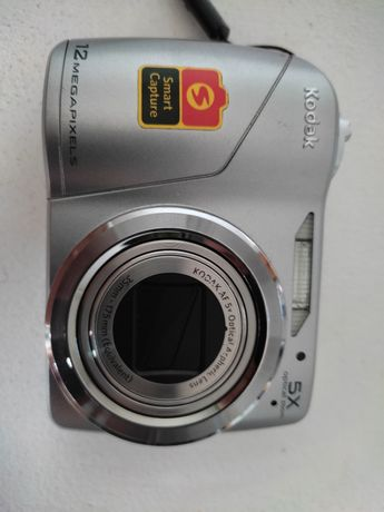 Aparat Kodak C190