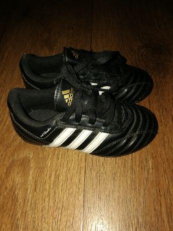 Korki dziecięce Adidas