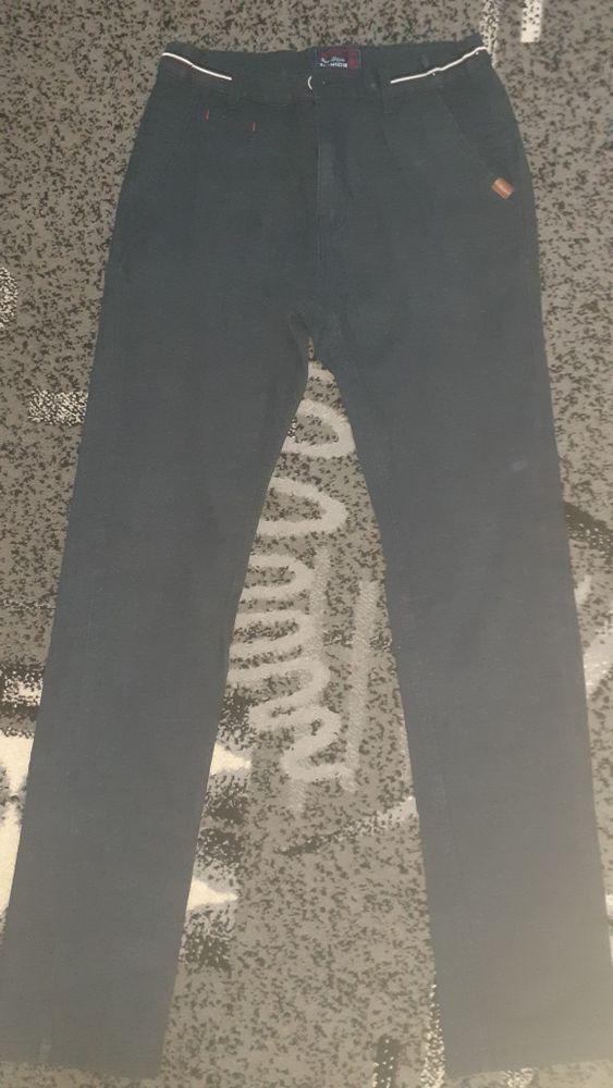 Продам брюки на мальчика Котовск - изображение 1