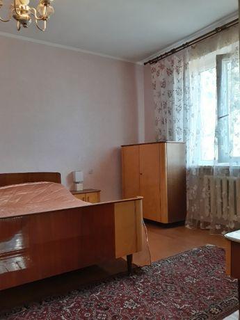 Без комиссии! Добротный дом в Змиёве по цене однокомнатной в Харькове