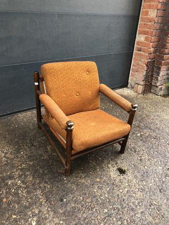 Fotel PRL