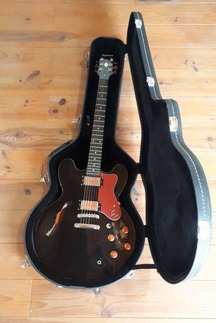 Guitarra Epiphone Dot