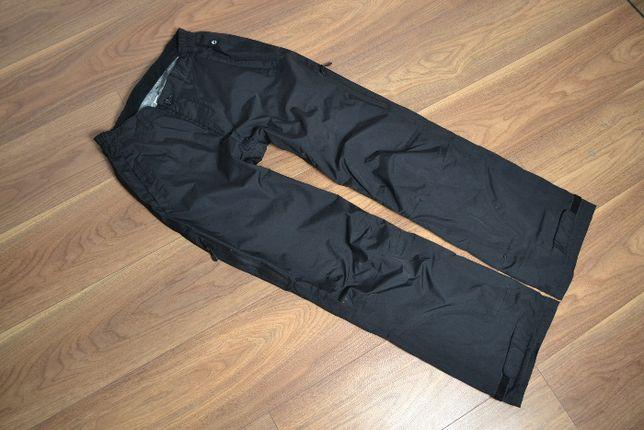 Stormberg wodoodporne spodnie turystyczne 14 lat