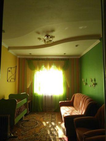 Очень срочно продам дом в Котовске, р-н Черёмушки