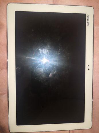 ПланшетAsusZenPad 10 3G Z300CG (P021) 2/16Gb
