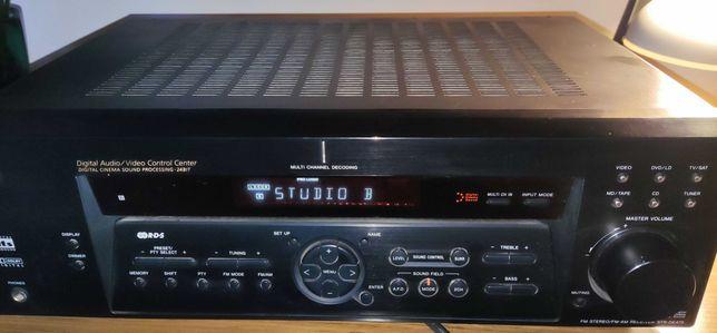 Audio Receiver Sony STR-DE475.