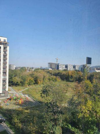 Продаж 2 кім. квартири в новобудові поряд з парком вул Замарстинівська