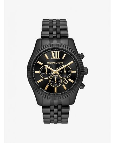 Часы Michael Kors Lexington