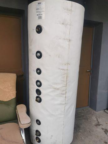 Boiler do wody 300l