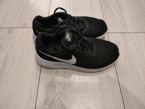 Buty sportowe Nike rozmiar 35,5