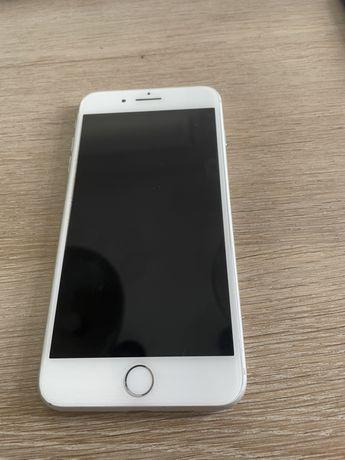 Iphone 8 Plus 256 Gb stan bardzo dobry