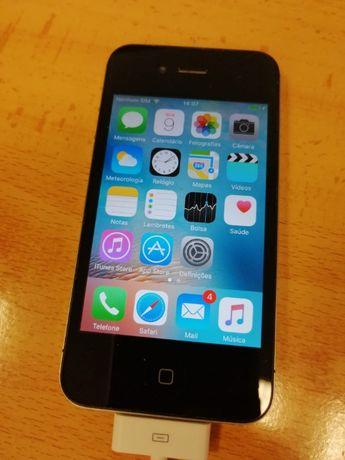Iphone 4S - Muito bom estado