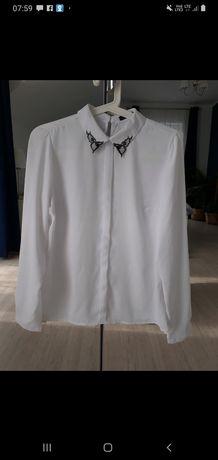 Koszula Mohito 34 XS
