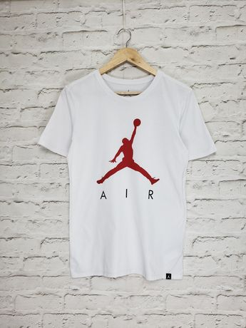Футболка майка Nike Air jordan nsw Adidas