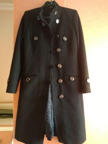 Пальто осіннє жіноче