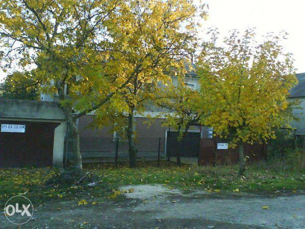 Продаю 2-х эт. дом 191 кв.м из 8 комн в Старом Крыму за 68тыс.дол.