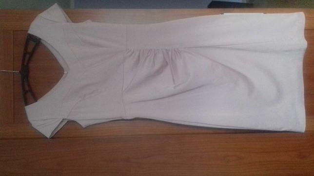 Sukienka de facto rozmiar 38