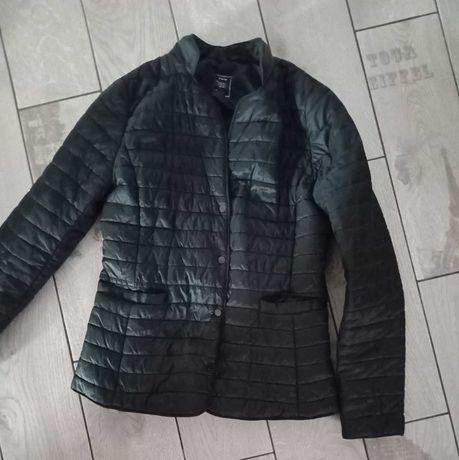 Осенняя, весенняя куртка-пиджак Остин