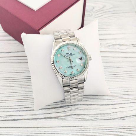 Zegarek Rolex Date Just