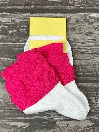 Шкарпетки Calzedonia для дівчинки, розмір 25/27