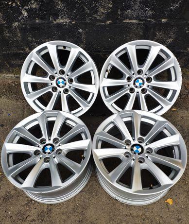 Диски легкосплавні r17 BMW 5 120 бмв е90 e91 e60 f10 f11 f30 f31 bbs