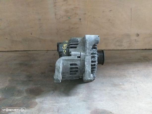 Alternador BMW E90 E91 320D 163CV TG15C093