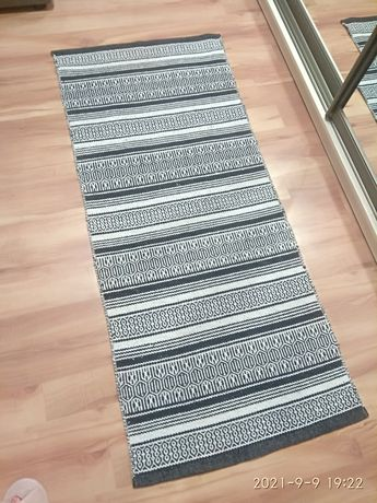 Ковер килим коврова доріжка Jysk