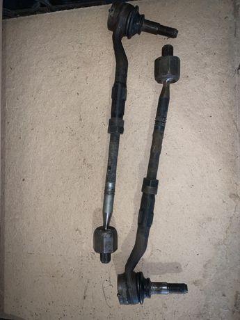 Рулевые тяги, наконечники BMW 745 E65