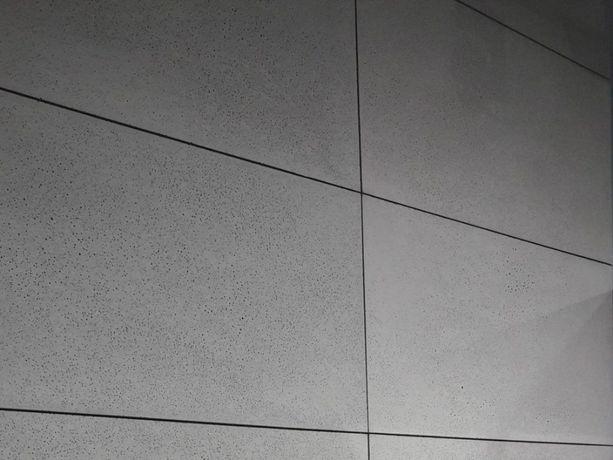 PROMOCJA Płyty z betonu architektonicznego 120x60 cm