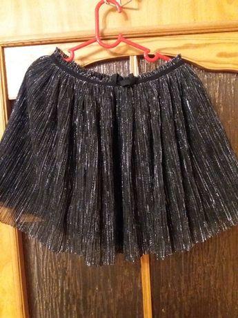 elegancka spódniczka 134 Endo