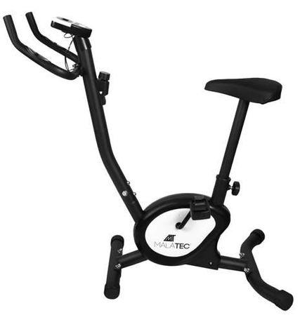 Rower stacjonarny do ćwiczeń mechaniczny fitness treningowy NOWY