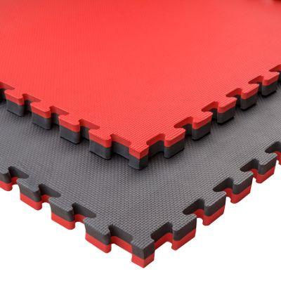 Tatami puzzle 4cm Portes e Taxas INCLUIDO