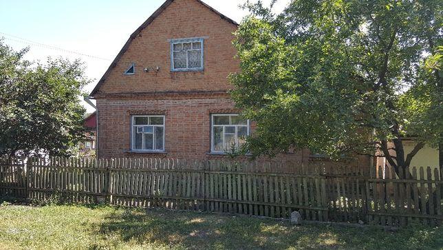 Продажа дома, 85.7м², Кировоград, c. Веселовка