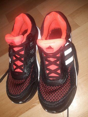 Buty adidas rozm 35
