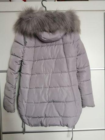 Sprzedam kurtkę.