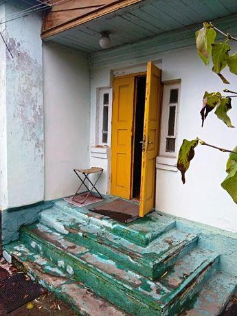 № 10294 - Часть дома, Крошня, Покровская (Щорса) р-н Бабы Иры