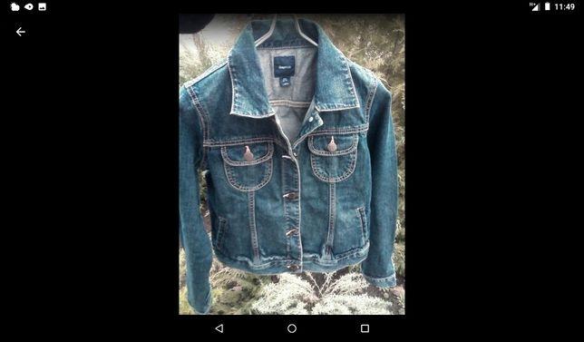 Хит продаж Куртка топ Джинсовая куртка Курточка Жакет