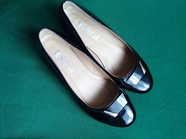 Туфли женские. 23 см